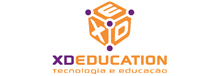 logo-xdeducation